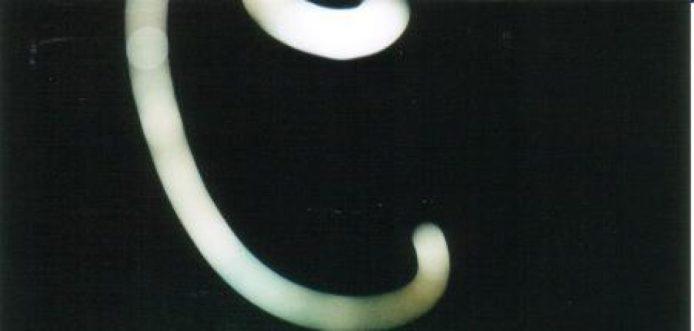 cropped-spiral.jpg