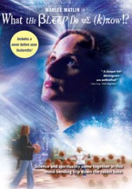 DVD-Cover