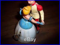windup toys