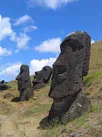 200px-Moai_Rano_raraku