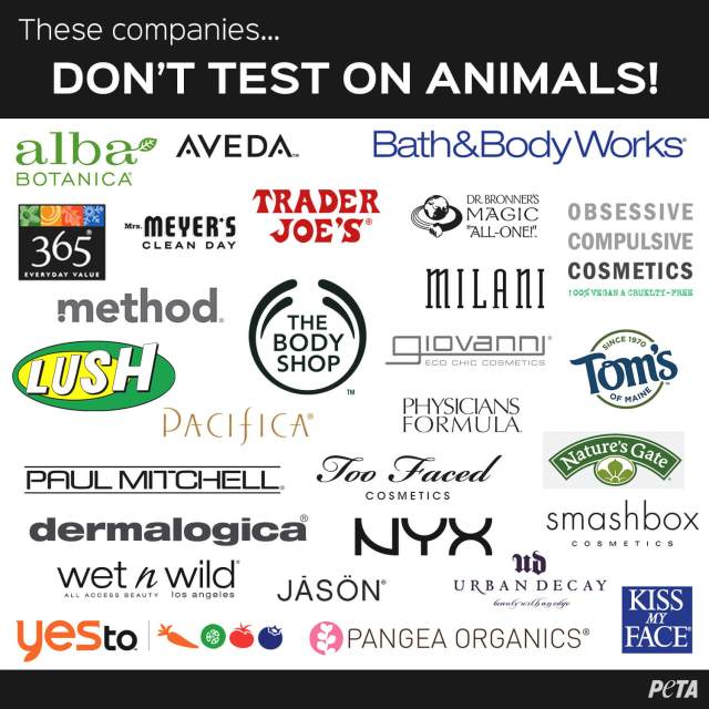 Companies-That-DONT-Test-On-Animals-Post