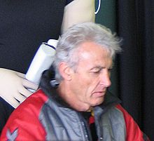 220px-Peter_Brock_autographs_Bathurst_2005