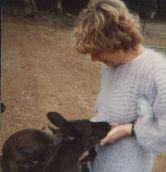 kathleen&kangaroos