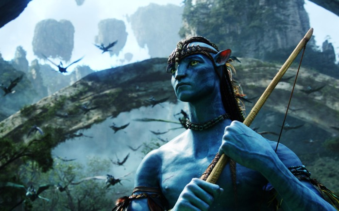 avatar-movie-3d