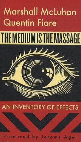 media massage