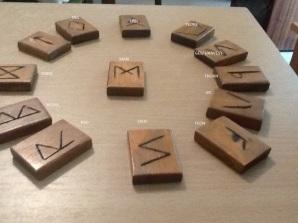 runes3